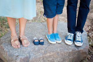 מדריך קניה לבגדי ילדים