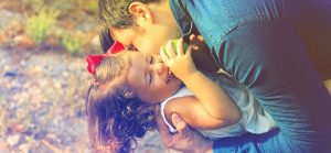 חופשת סוכות עם ילדים