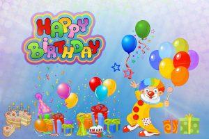 אטרקציות מדליקות לחגיגת יום הולדת 5