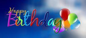 5 אטרקציות מדליקות לחגיגת יום הולדת