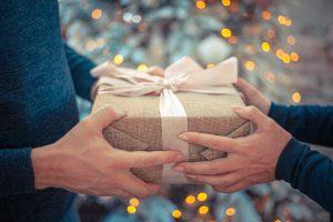 קניות לילדים לקראת החג כך תעשי את זה נכון עידן בן אור