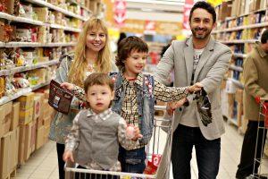 קניות לילדים לקראת החג כך תעשי את זה נכון - עידן בן אור