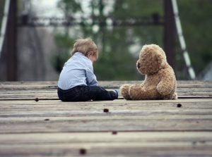 הילד סובל מעצירות? כך ניתן לעזור לו