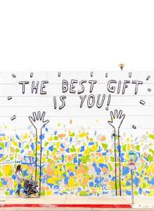 מתנות ליום ההולדת של אימא: מתנות מושלמות ליום מאושר