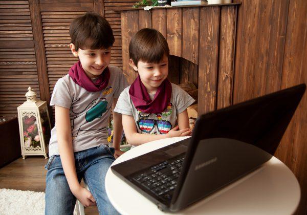 בקרת הורים: איך להגן על הילדים מתכנים שליליים באינטרנט?
