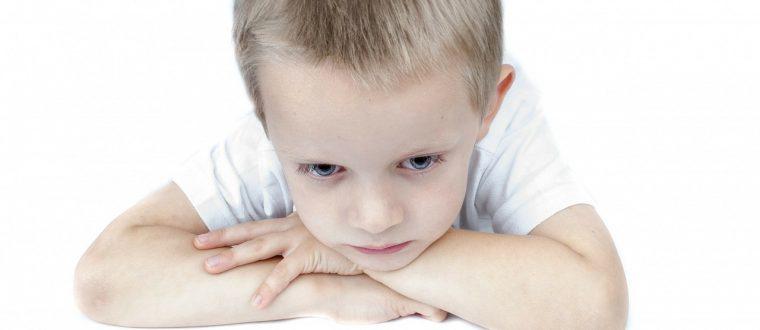 איך להתמודד עם חרדות בקרב ילדים?