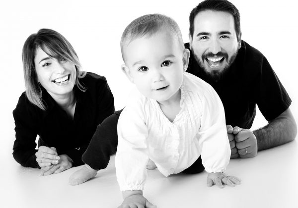 מענק עבודה להורים: אבנר הייזלר מסביר כיצד מגישים את התביעה