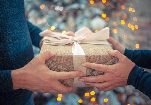 קניות לילדים לקראת החג? כך תעשי את זה נכון