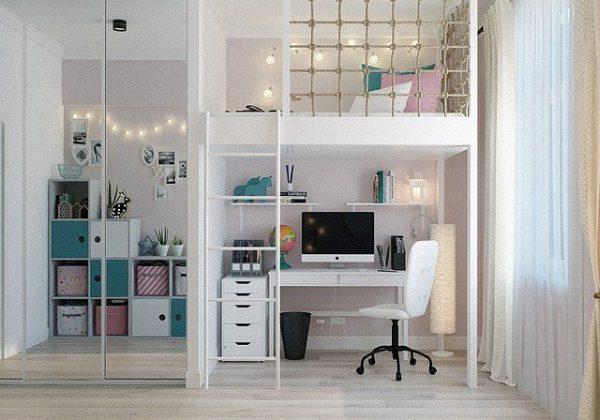 עיצוב חדר ילדים: איך תהפכו את החדר לנעים ומזמין?
