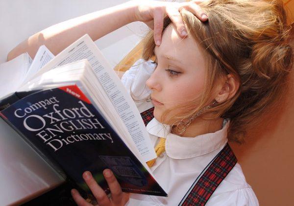 לימודי אנגלית מגיל צעיר: כל הדרכים והאפשרויות!