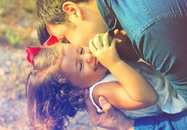 חופשת סוכות: אלו הדברים שתוכלו לעשות עם הילדים
