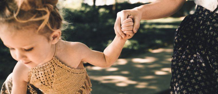 פעילות לילדים בחופשת סוכות