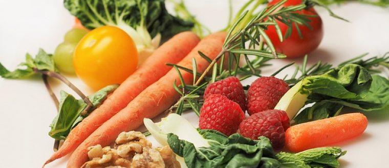 5 טיפים לארוחת ילדים טבעונית שכל ילד יאהב